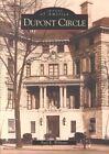 Du Pont Circle 9780738506333 by Paul Williams Paperback