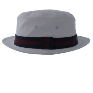 CAPAS SOFT SHELL SUMMER BUCKET HAT - Same Day Shipping - C338  1b17c632be7