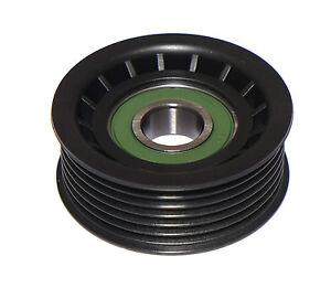 Umlenkrolle-Ford-MONDEO-III-TRANSIT-2-0-2-2TDCi-2-0-16V