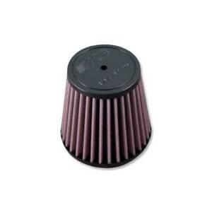 DNA-High-Performance-Air-Filter-for-Kawasaki-KFX-400-03-05-PN-R-K4AT05-01