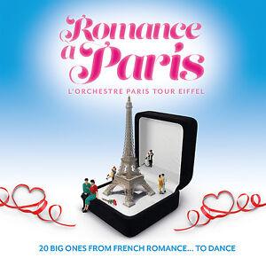 L-ORCHESTRE-PARIS-TOUR-EIFFEL-CD-ROMANCE-A-PARIS