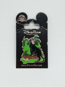 Disney-Pin-Open-Edition-Bagheera-Jungle-Book-116722