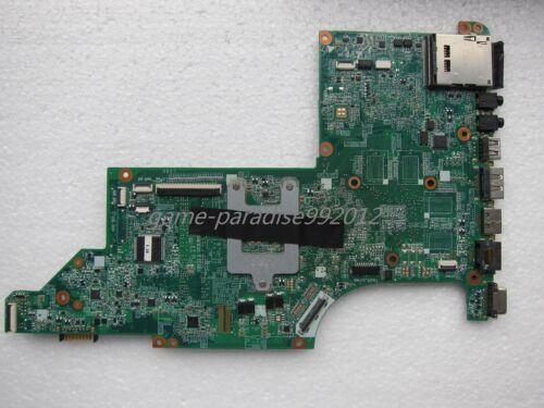 HP Laptop 595135-001 DV6 DV6-3020US DV6-3120US DV6Z-3000 AMD Motherboard Test oK