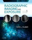 Radiographic Imaging and Exposure 5e by Terri L. Fauber (Paperback, 2016)