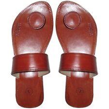 93516f7bfe41a5 item 5 Paduka Sandals ~ Unique Leather Toe Post Womens New Shoes Flats Flip  Flop Thong -Paduka Sandals ~ Unique Leather Toe Post Womens New Shoes Flats  Flip ...