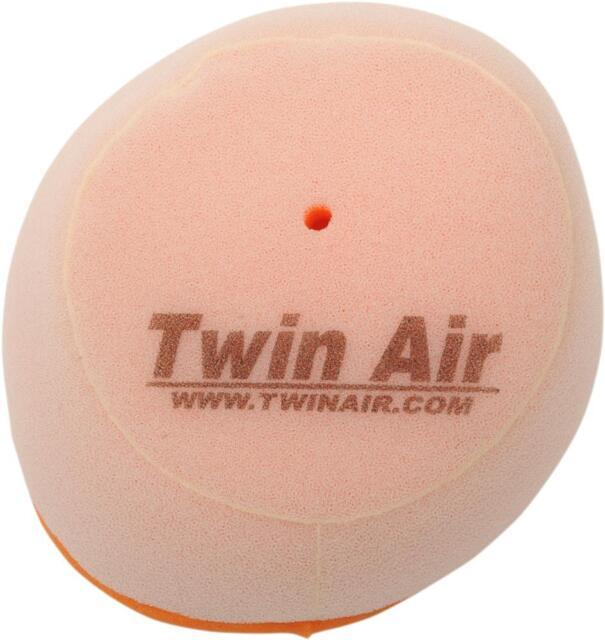 Twin Air Filtro de Aire para Yamaha YZ 125 250 97-17, YZ 250F 01-13
