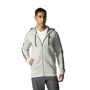 The Cheapest Price Men Adidas Sport Essentials Sherpa Hoodie