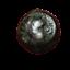4003-RARE-Monnaie-grecque-FACTURE miniature 2