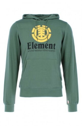 met Vertical Mannensweater Ho capuchon Element 0XRaYq64xR