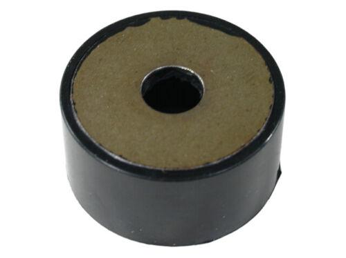 Búfer de goma adecuado para Stihl ts 700 800 ts700 ts800 vibración dampener