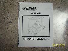 Yamaha Golf Cart Service Manual Model G1 Gas and Electric 1982-1989 on yamaha g8 golf cart specs, yamaha g9 golf cart specs, club car ds specs, yamaha g2, yamaha g16 engine specs, yamaha drive golf cart specs,