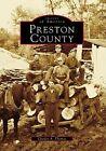 Preston County by Charles A Thomas (Paperback / softback, 1998)