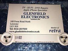 Backlight LED Strip Bar LG 42LN575S 42LA620S 42LN613V 42LN540S - R2 6916L-1217A