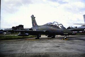 4-538-2-BAE-Systems-Hawk-T-1-Royal-Air-Force-Kodachrome-SLIDE