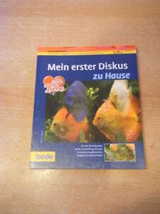 Bede-034-Mein-erster-Diskus-zu-Hause-034