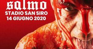 SALMO-Milano-1-biglietto-PRATO-GOLD-Stadio-San-Siro-12-07-2021