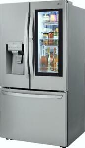 Stainless Steel Appliances Up To 50% Off Until Sunday City of Toronto Toronto (GTA) Preview