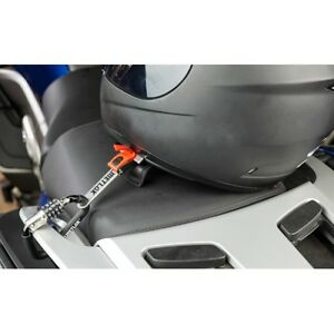 BMW-GS-HELMET-LOCK-02-MOTORBIKE-ROCKY-CREEK