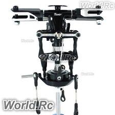 TAROT Metal Main Rotor Head Black For T-rex Trex 450 PRO Helicopter - RH2338