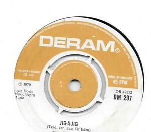 East-Of-Eden-Jig-A-Jig-7-034-Vinyl