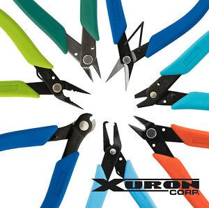 Xuron-Multi-Purpose-Pliers-Cutters-Shears-and-Scissors