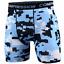 Fashion-Sports-Apparel-Skin-Tights-Compression-Base-Men-039-s-Running-Gym-Shorts-Lot thumbnail 21
