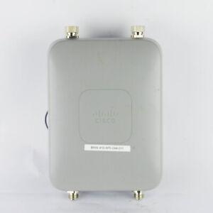Cisco-AIR-CAP1532E-A-K9-Aironet-1532E-Wireless-Access-Point-802-11n