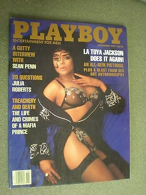 Latoya jackson books best sellers