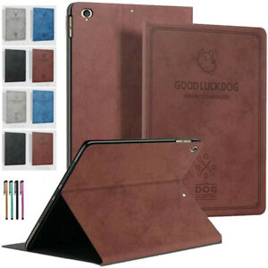 Ultra-Slim-PU-Leather-Smart-Cover-Stand-Flip-Case-Shell-Magnetic-for-Apple-iPad