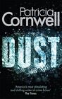 Dust by Patricia Cornwell (Paperback, 2014)