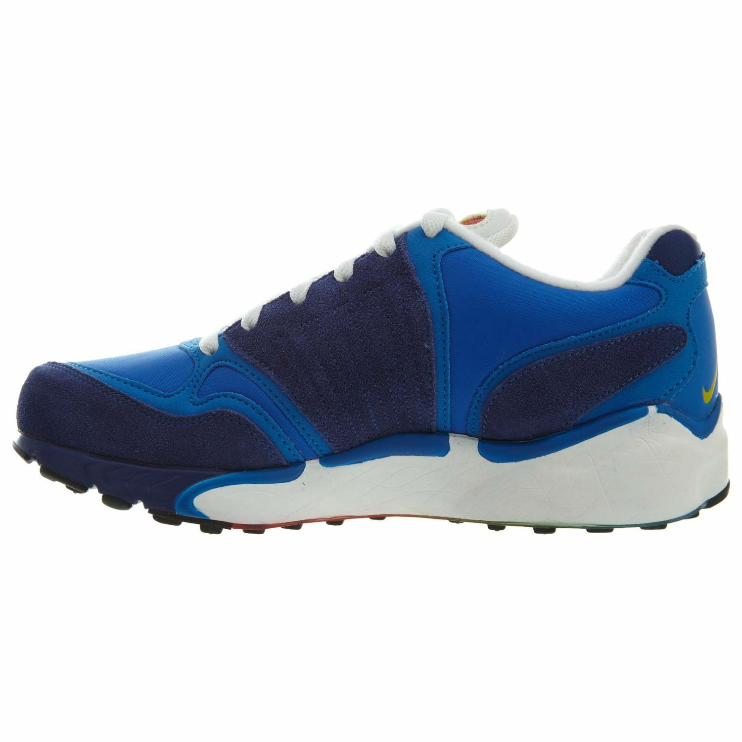 Nike Air Zoom Talaria '16 Mens 844695-401 844695-401 844695-401 Soar bluee Running shoes Size 8.5 f20e89