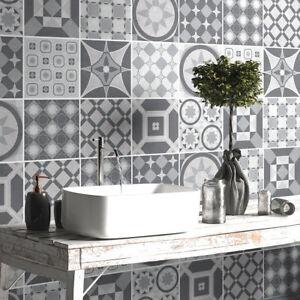 Adesivi Murali In Pvc.Dettagli Su Ps00174 Adesivi Murali In Pvc Per Piastrelle Per Bagno E Cucina Stickers Design