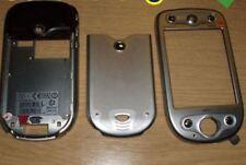 Genuine Original Orange SPV M1000 Fascia Housing Chassis Battery Cover