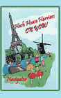 Hash House Harriers - On You! by Mark Williams (Paperback, 2008)