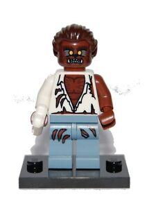 Lego-8804-Series-4-Minifig-Werewolf-Discount
