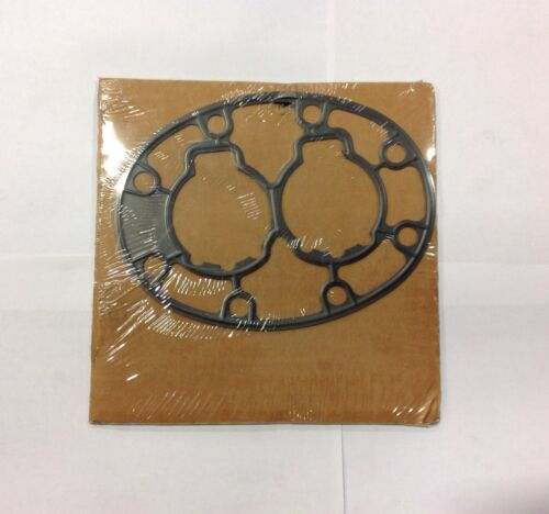 ~Discount HVAC~ CP-06DA502923 Carrier Gasket 06DA 502 923