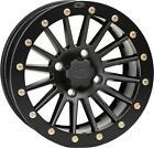 ITP - 1428650536B - Front/Rear -  - SD Series Beadlock Wheel