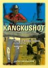 Kangkushot: The Life of Nyamal Lawman Peter Coppin by Peter Coppin, Jolly Read (Paperback, 2014)