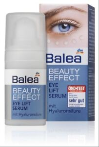 Balea-Beauty-Effect-Eye-Lift-Serum-With-Hyaluronic-Acid-for-Daily-Use-15ml