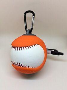 Sweet spot Jacket Autograph Baseball, Signed, Spring Training Tool Memorabilia