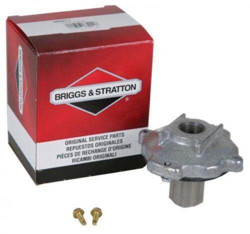 Stratton Sprint Classic 35//40 375 Starterkupplung Briggs u