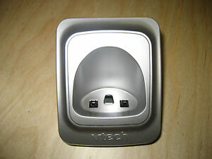 Vtech DS6301 remote base = CORDLESS stand PHONE cradle