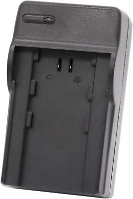 Andoer NP-FV5 Plus Batteriepack 3,7 V 2000 mAh Wiederaufladbarer Akku f/ür Andoer 524 KM 4 K WiFi 1080P Digitale Videokamera f/ür Sony DV