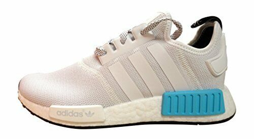 00-M6926UED-OI Adidas Originals NMD_R1 Junior FonctionneHommest paniers paniers Chaussures