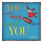 You Are a Very Special You by Elsa Brizzi (Paperback / softback, 2009)