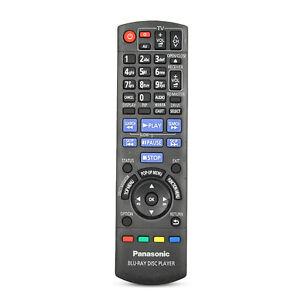 Panasonic DMP-BD65EG Blu-ray Player Drivers for Windows Download
