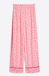 Topshop-Sugar-Spotted-Trousers-Pink-Polka-Dot