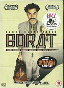 BORAT-2006-DVD