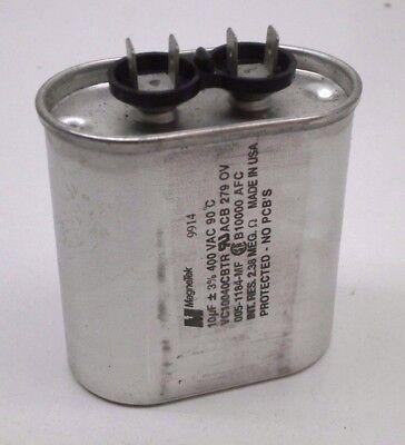 Magnetek HPS400-4A ignitor for 250 /& 400w High Pressure Dodium ballast