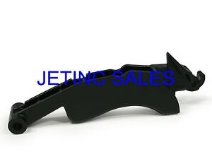 Stens 630-327 Throttle Trigger Stihl 4238 182 1000 TS410 TS420 Cutquik Saws